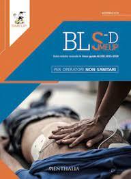 Blsd Operatori Sanitari Interni - 8