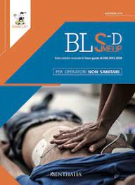 Blsd Operatori Sanitari Interni - 9